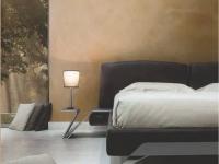 aston martin v071 bed marbella.jpg