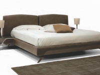 aston martin v073 bedroom furniture marbella.jpg