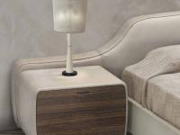 aston martin v092 bedroom furniture marbella.jpg