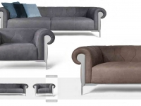 aston martin v125 sofa and armchair marbella .jpg