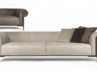 aston martin v125 sofa buy in marbella .jpg