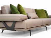 aston martin v127 furniture marbella.jpg