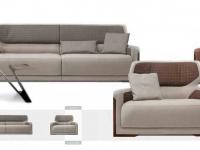 aston martin v128 furniture marbella.jpg