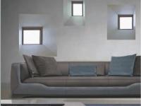 aston martin v133 furniture marbella.jpg