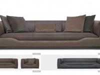 aston martin v133 sofa marbella.jpg