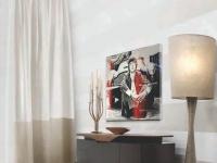 aston martin v136 sideboard furniture.jpg