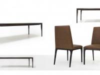 aston martin v141 dining table v144 chair marbella.jpg