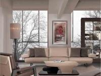 aston martin v145 furniture marbella.jpg