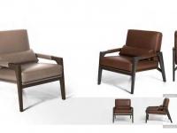aston martin v145 lounge chair marbella .jpg