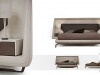 aston martin v146 bedroom furniture marbella.jpg
