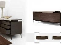 aston martin v150 sideboard  furniture.jpg