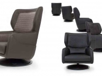 aston martin v152 swivel chair marbella .jpg