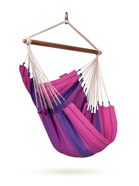 hammock-chairs-marbella