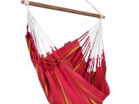 cuc14-2_cutout_001-hammock-chairs-marbella-aaa127