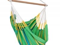 cuc14-4_cutout_001-hammock-chairs-marbella-aaa127