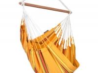 cuc14-5_cutout_001-hammock-chairs-marbella-aaa127