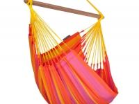 snc14-5_cutout_001-hammock-chairs-marbella-aaa127