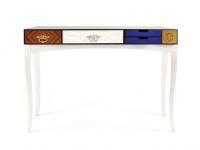 classic-console-table-marbella-aaa132