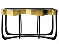 console-wavy-polished-brass-table-marbella-aaa132