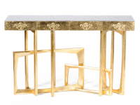 gold-leaf-console-table-marbella-aaa132