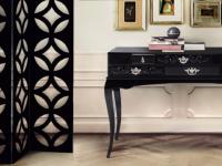 modern-console-table-hall-tablemarbella-aaa132