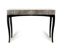 modern-console-table-marbella-aaa132