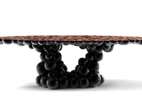 black-walnut-dining-table-marbella-aaa132