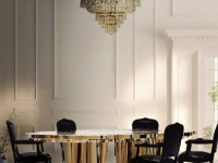 metalic_dining_table_marbella_aaa132