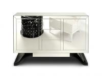 modern-mirrored-sideboard-marbella-aaa132