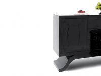 modern-sideboard-mirrored-sideboard-marbella-aaa132