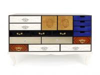 sideboard-modern-design-trend-marbella-aaa132