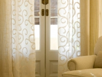 bespoke curtains marbella