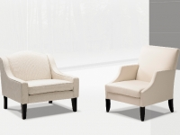 habitare-boston, custom covered furniture, Marbella