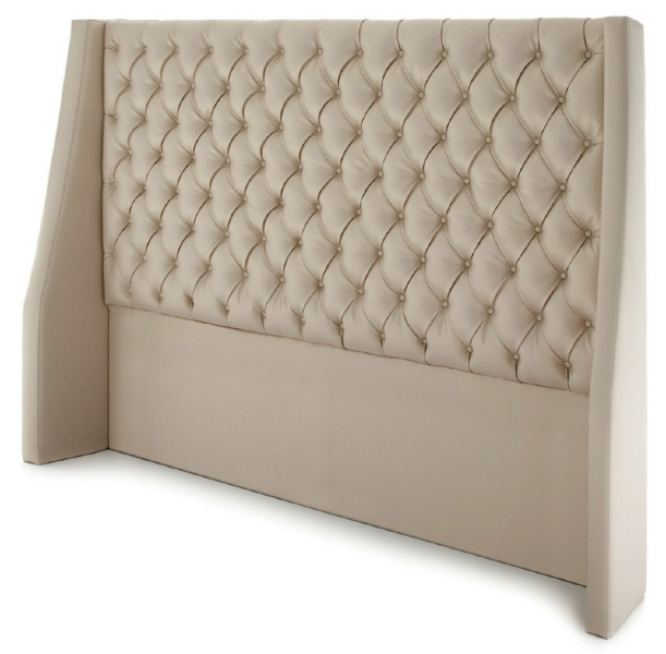 Interior Design Marbella Custom Headboards