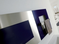 Dada Radiator Aladecor Interor Design Marbella