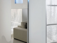 Dada Radiator Aladecor Interor Design Marbella