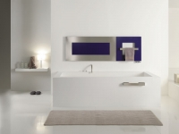 Dada Towel Warmer Interior Design Marbella