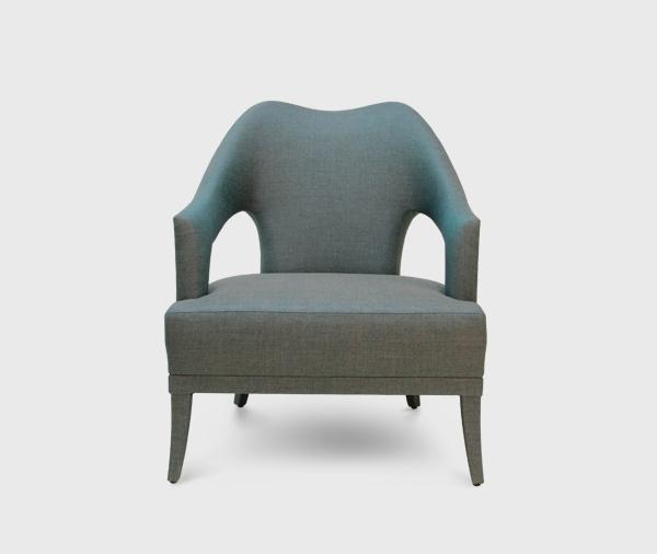 armchairs-marbella