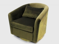 01-designer-armchairs-marbella-aaa130