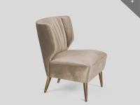bakairi-armchairs-marbella-aaa130