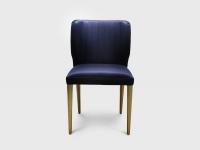 bakairi1-armchairs-marbella-aaa130