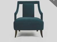 eanda-armchairs-marbella-aaa130