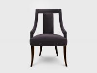eanda1-armchairs-marbella-aaa130