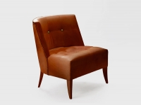 hopi1-armchairs-marbella-aaa130