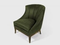 kayapo1-armchairs-marbella-aaa130