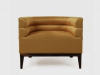maa1-armchairs-marbella-aaa130