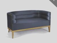 maasai-armchairs-marbella-aaa130