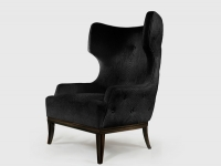 matis1-armchairs-marbella-aaa130