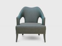 n20-armchairs-marbella-aaa130