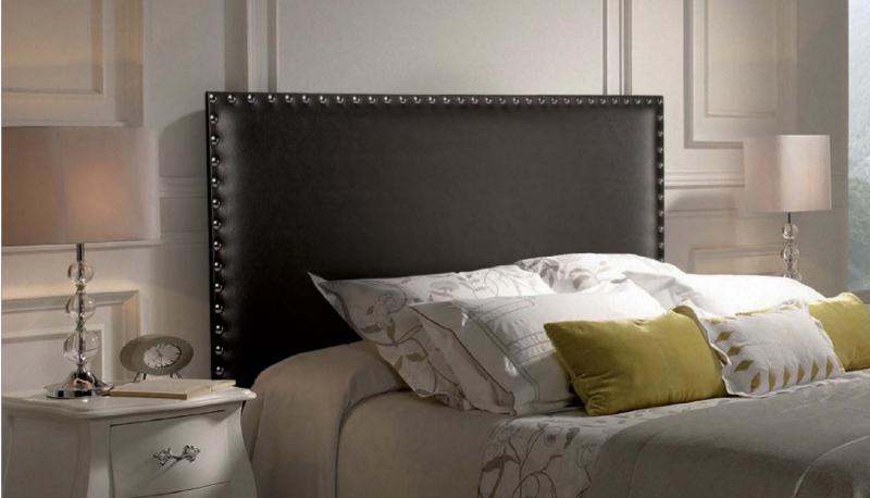 Designer Headboards interior design marbella | designer headboards